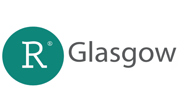 Glasgow R User Group